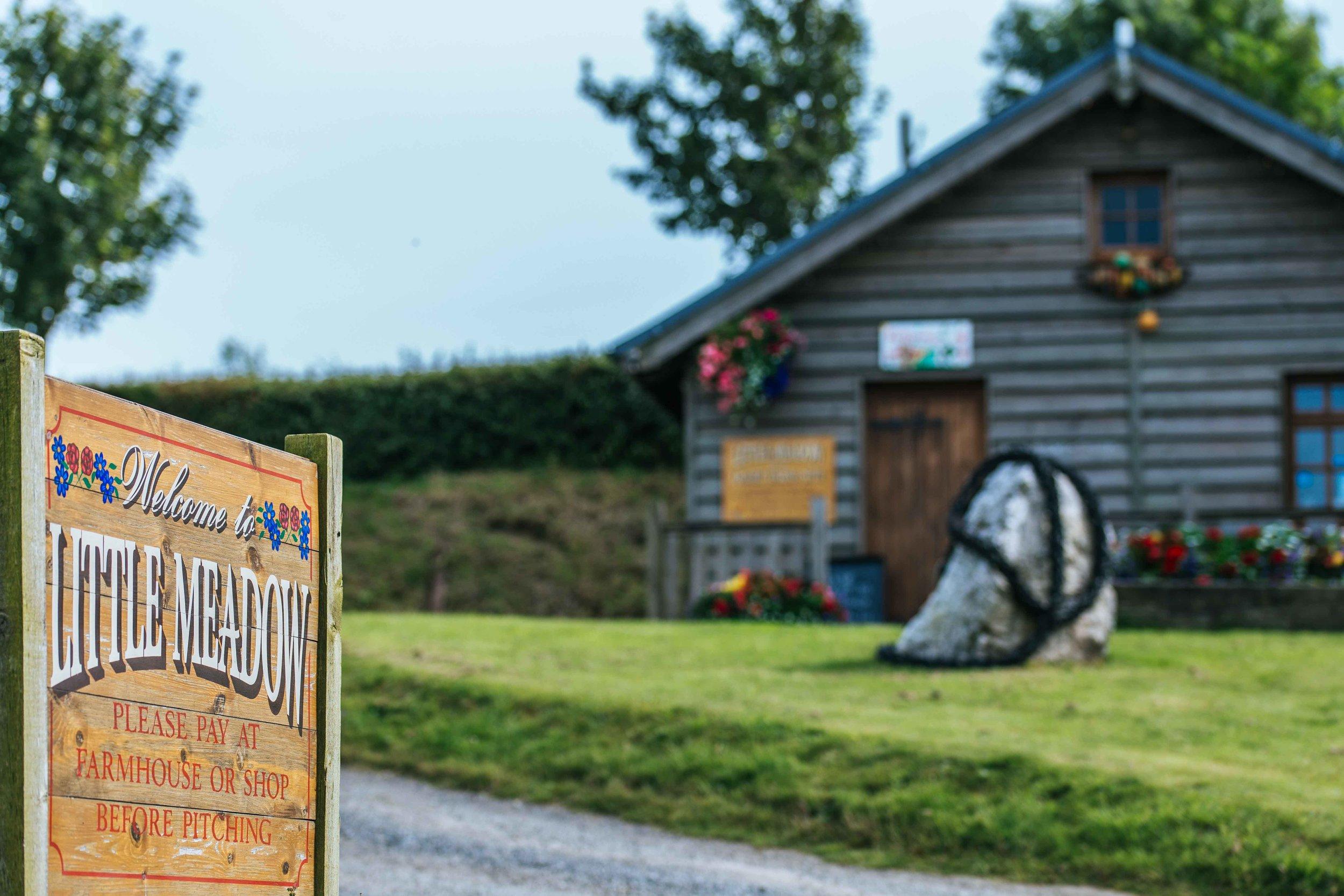 Little Meadow Campsite web-27.jpg