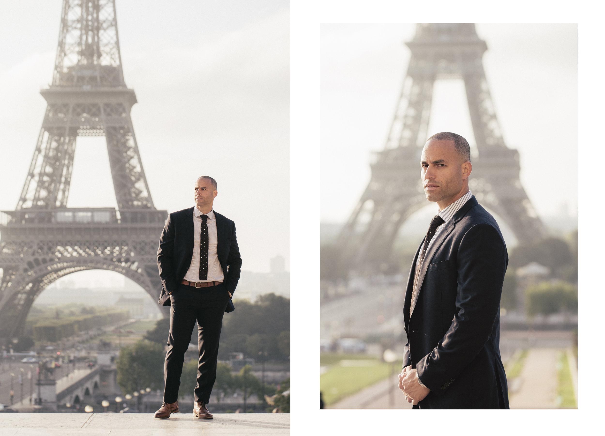 Engagement Photography Eiffel Tower_Professional Photographer Paris .jpg