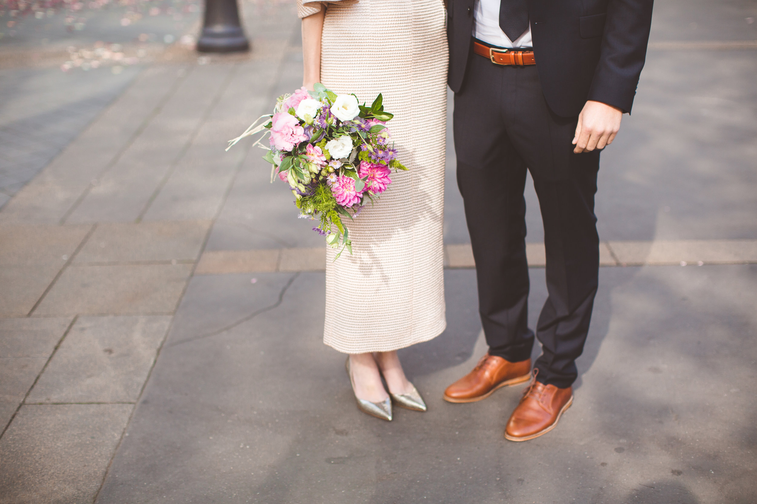 Emma&Nico_WeddingParis_by_UlaBlocksage-7.jpg