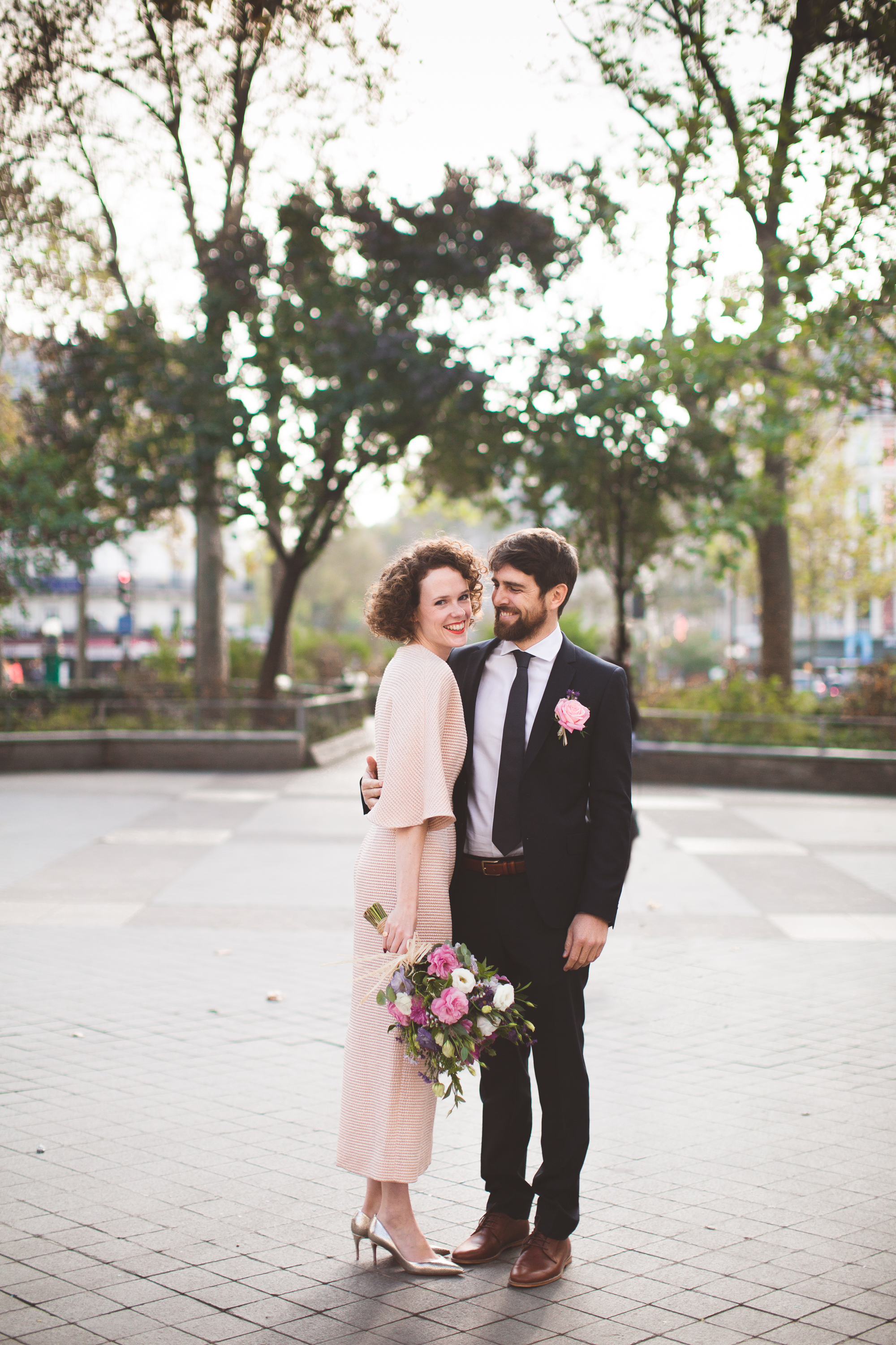 Emma&Nico_WeddingParis_by_UlaBlocksage-11.jpg