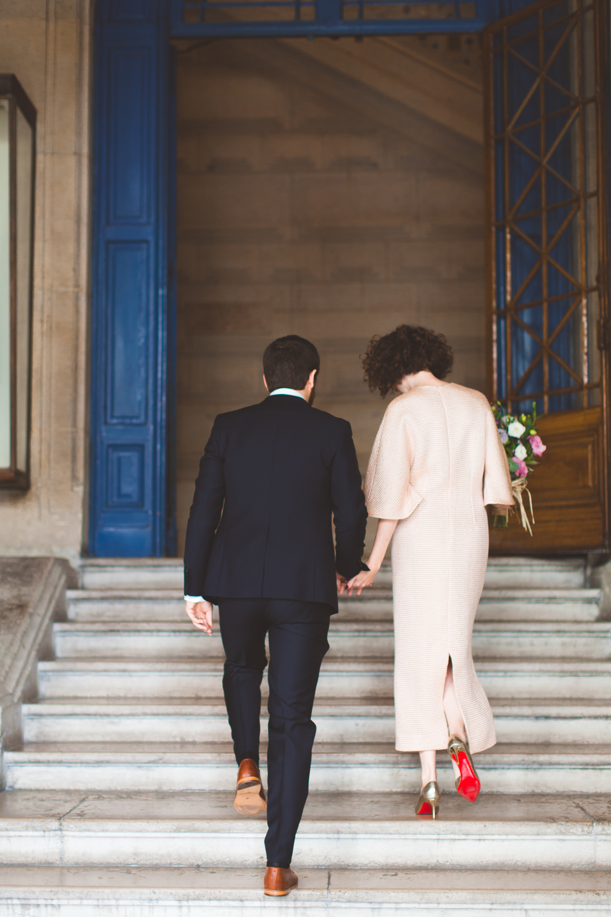 Emma&Nico_WeddingParis_by_UlaBlocksage-16.jpg