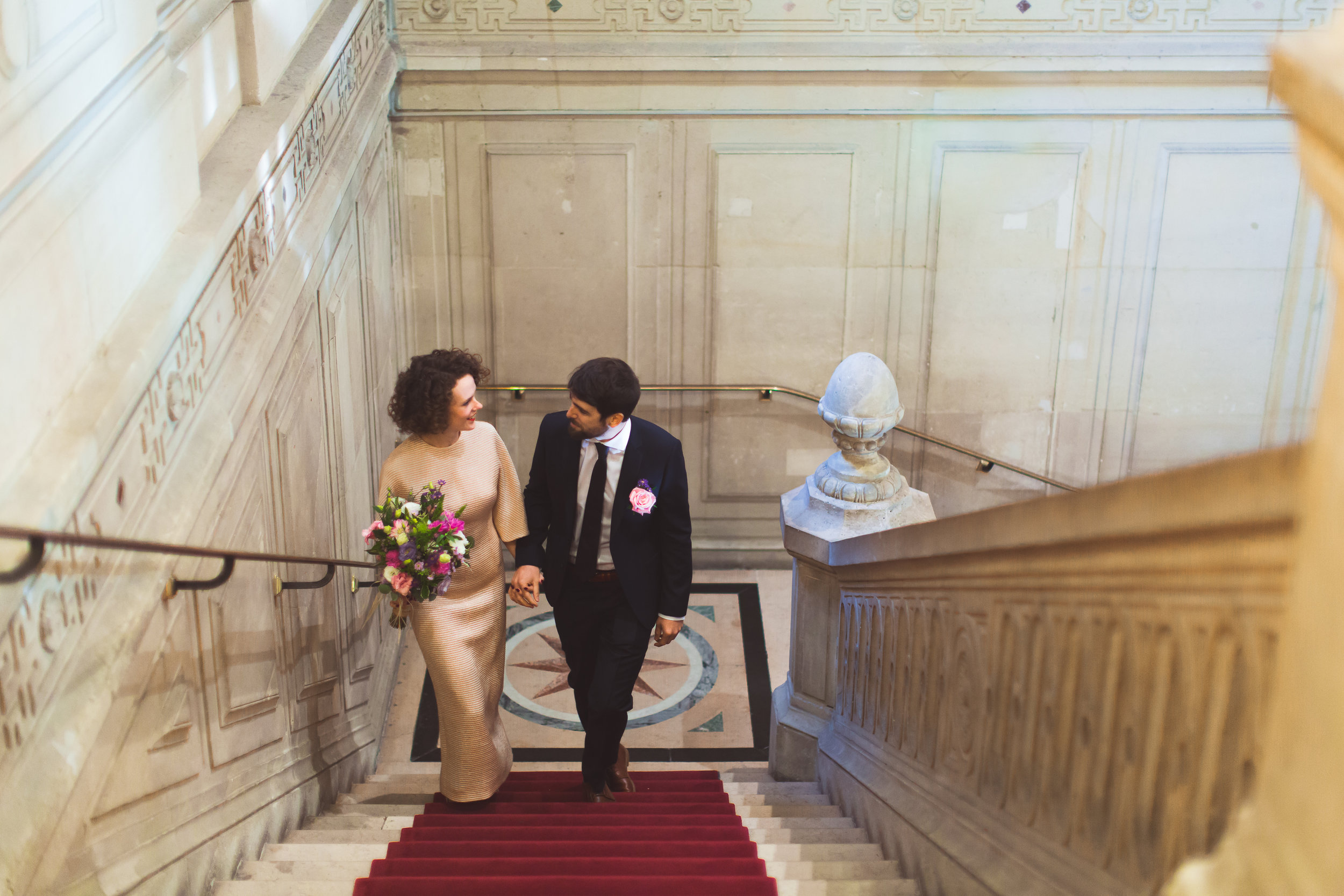 Emma&Nico_WeddingParis_by_UlaBlocksage-18.jpg
