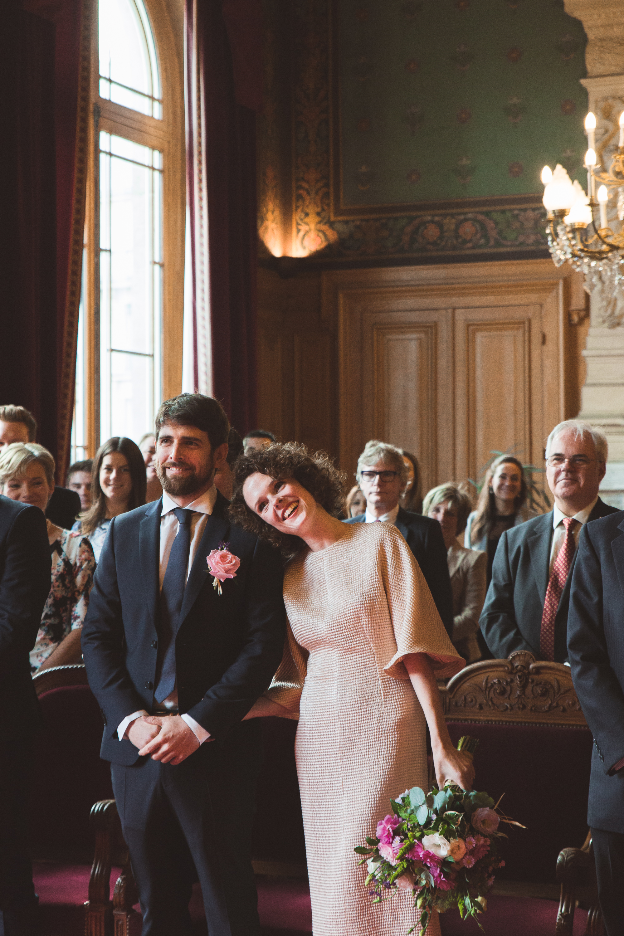 Emma&Nico_WeddingParis_by_UlaBlocksage-23.jpg