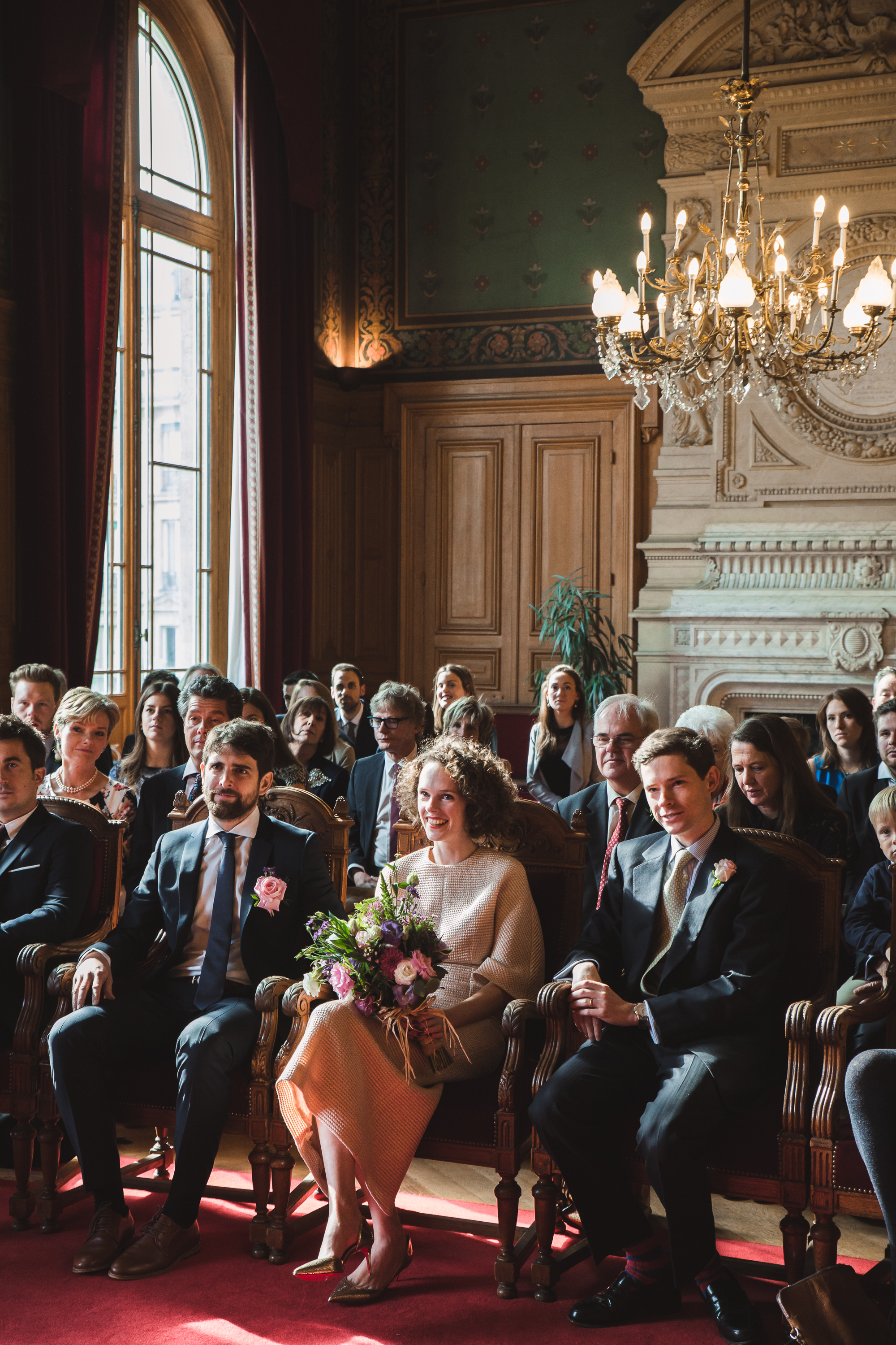 Emma&Nico_WeddingParis_by_UlaBlocksage-34.jpg