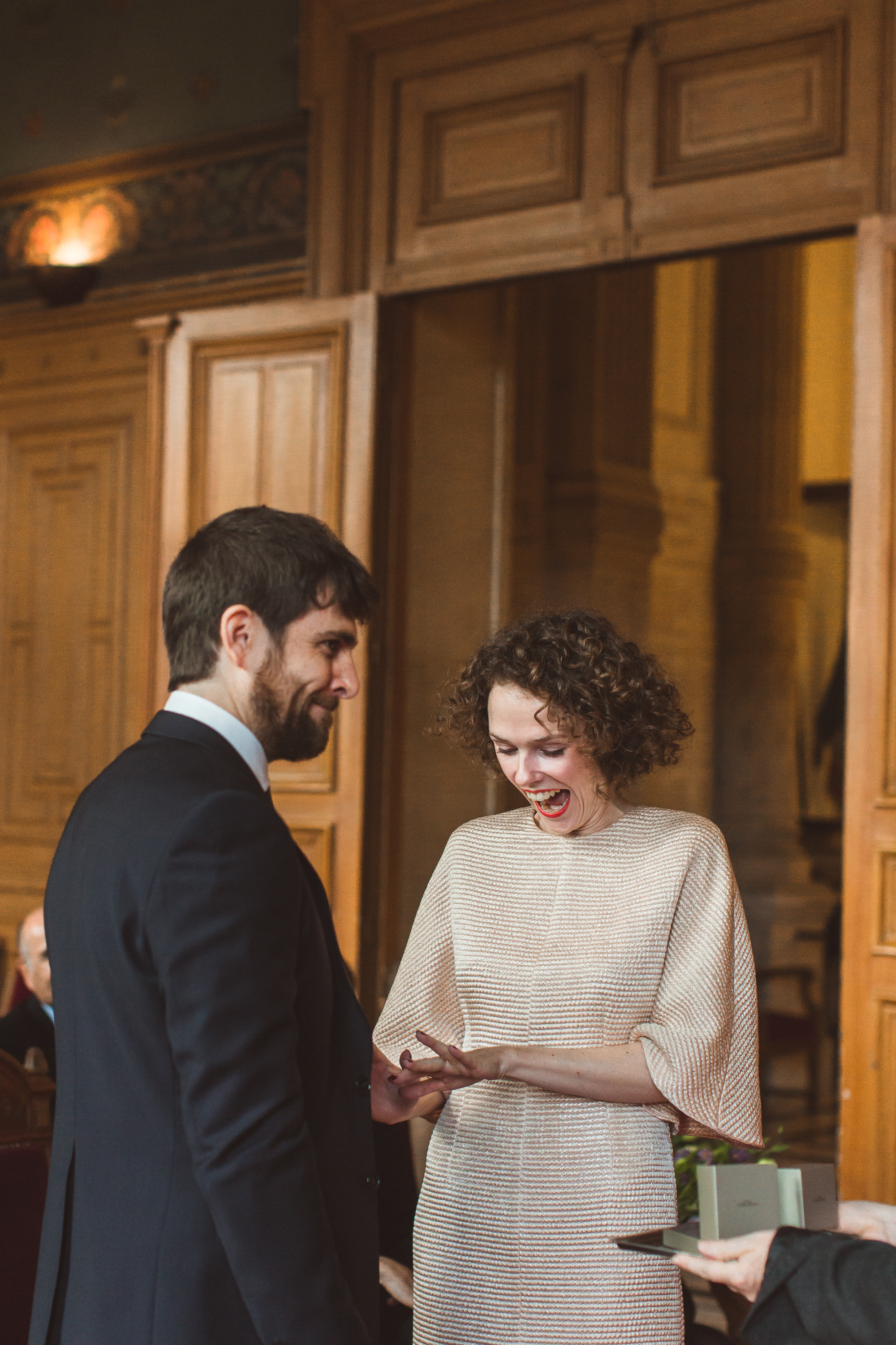 Emma&Nico_WeddingParis_by_UlaBlocksage-51.jpg