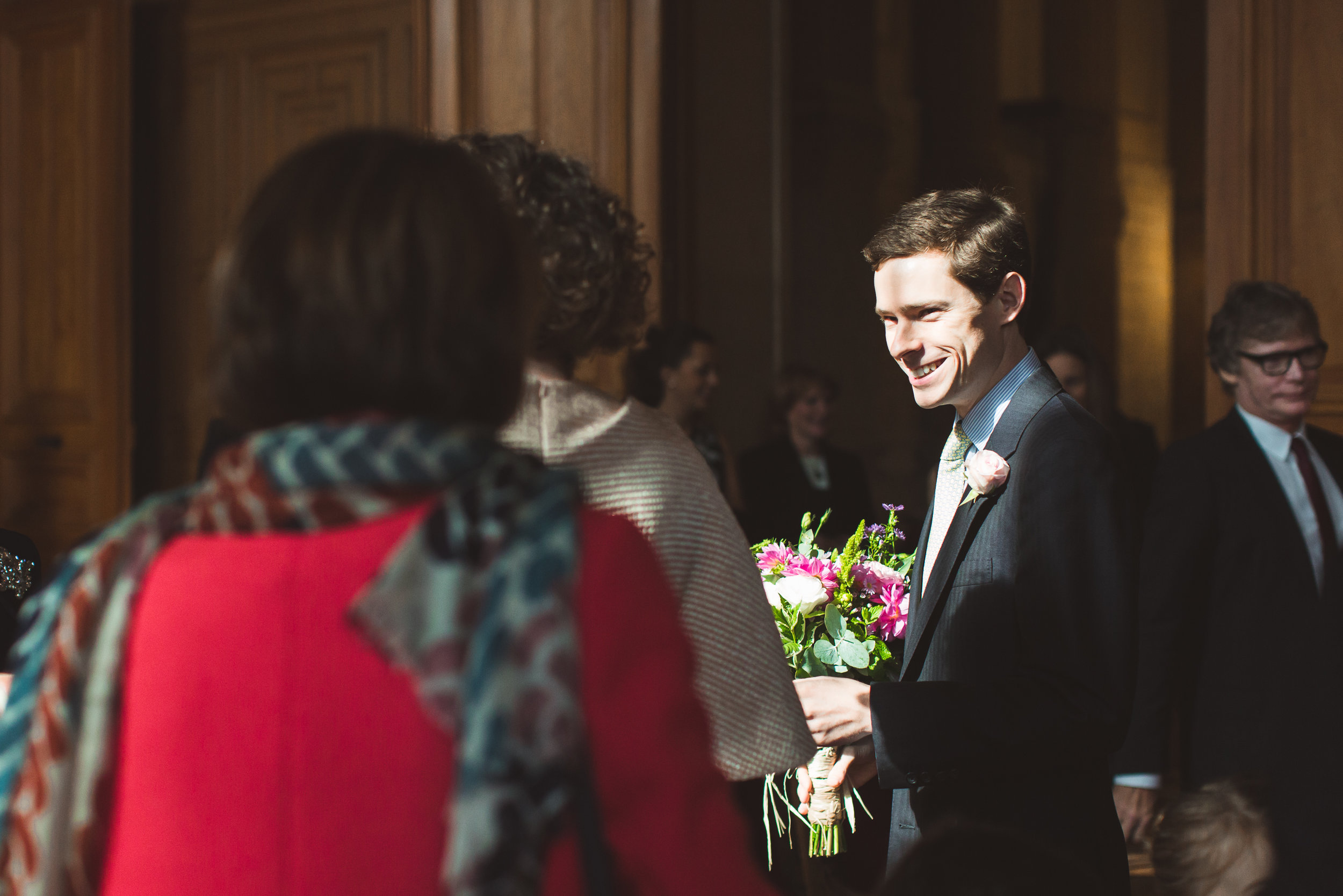 Emma&Nico_WeddingParis_by_UlaBlocksage-69.jpg