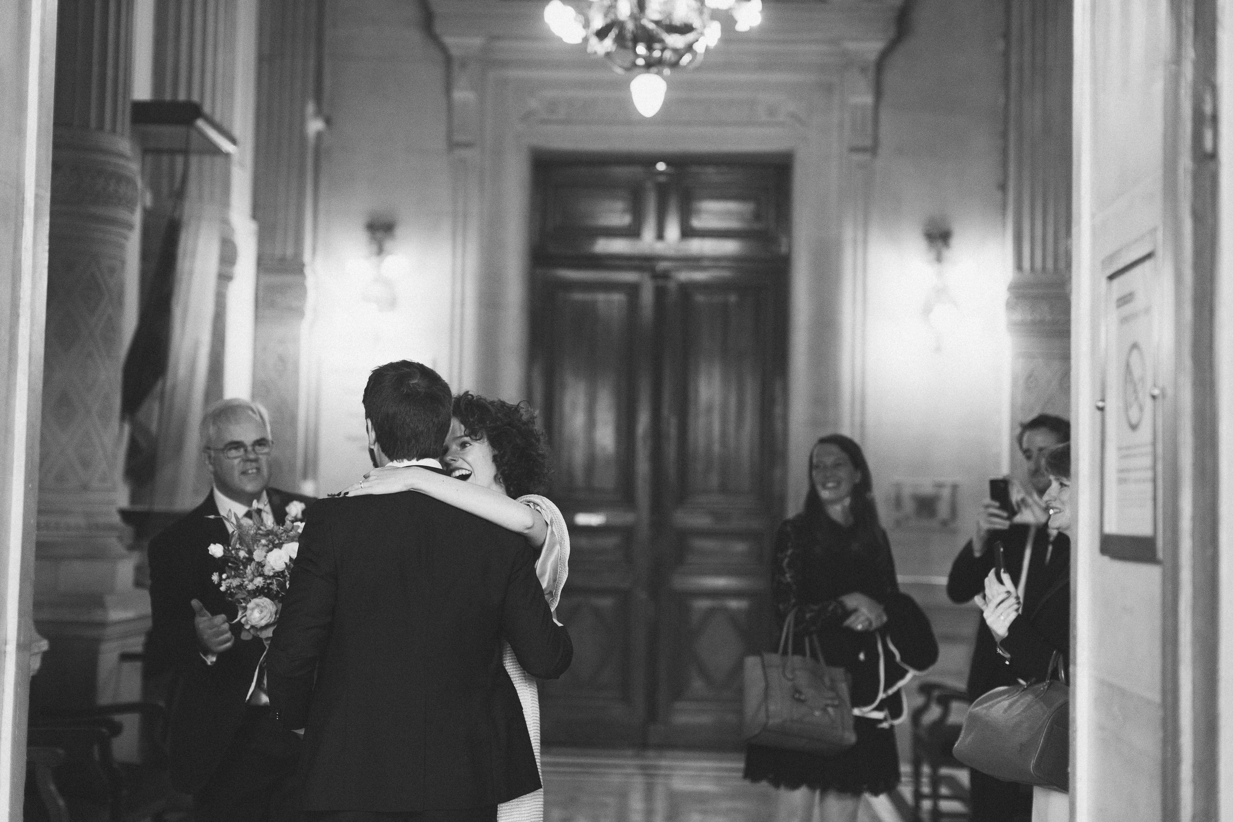 Emma&Nico_WeddingParis_by_UlaBlocksage-86.jpg