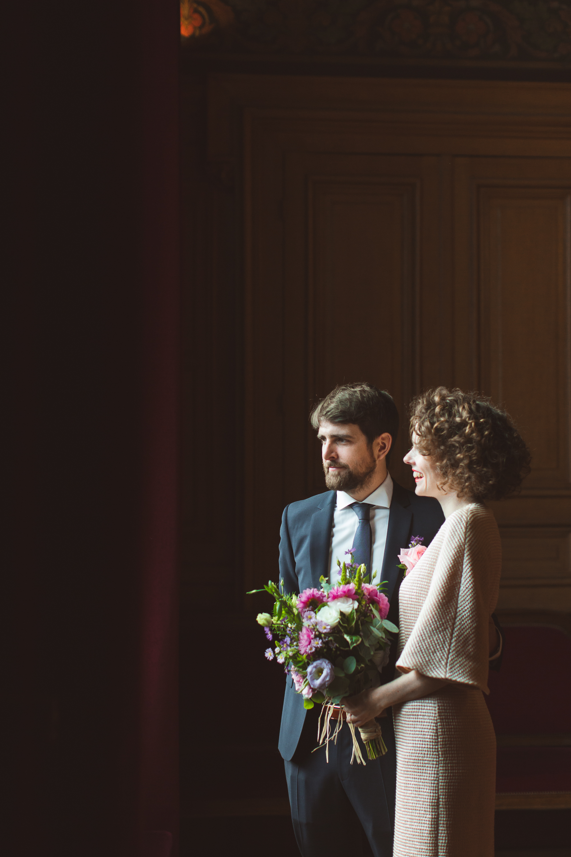 Emma&Nico_WeddingParis_by_UlaBlocksage-90.jpg