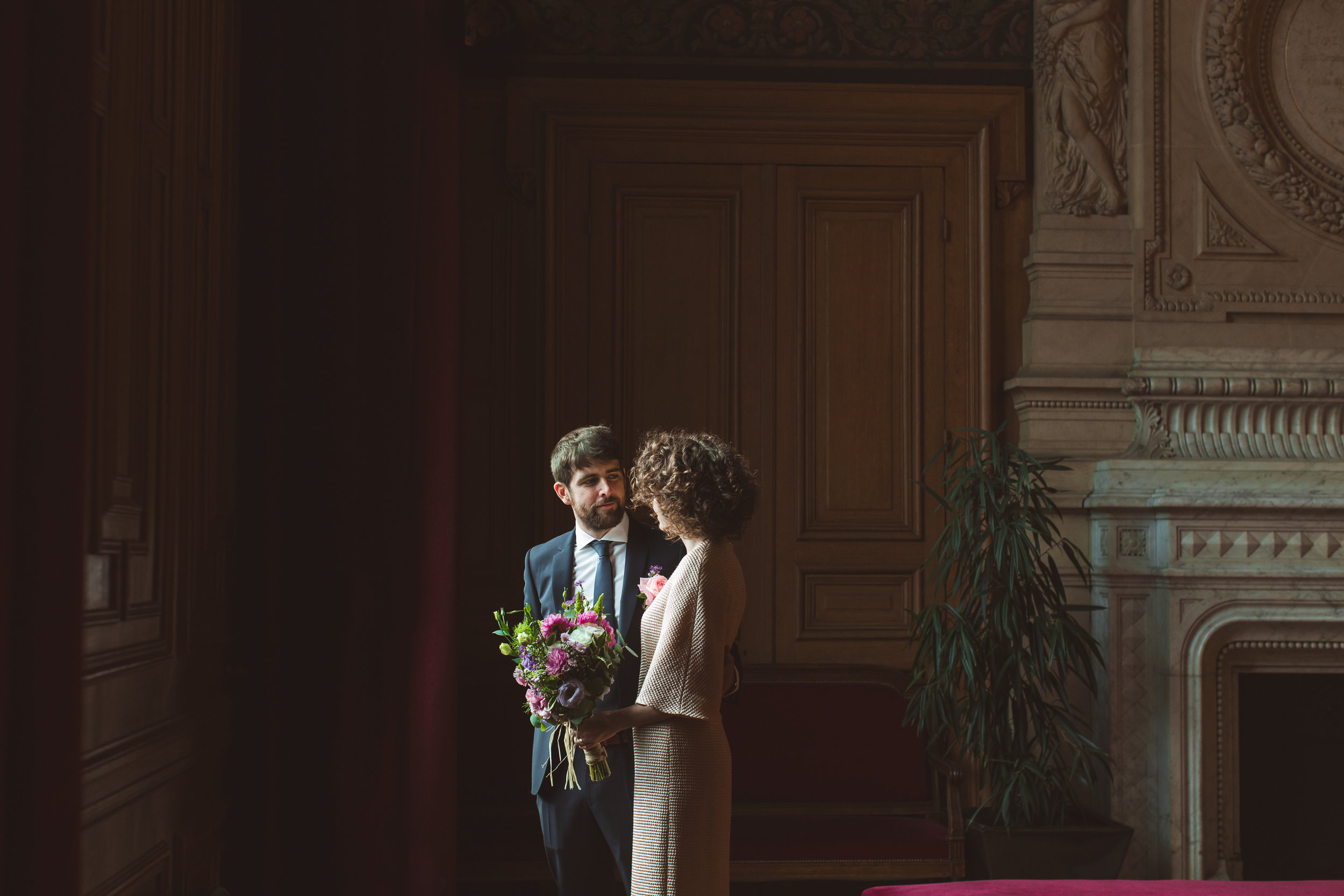 Emma&Nico_WeddingParis_by_UlaBlocksage-92.jpg