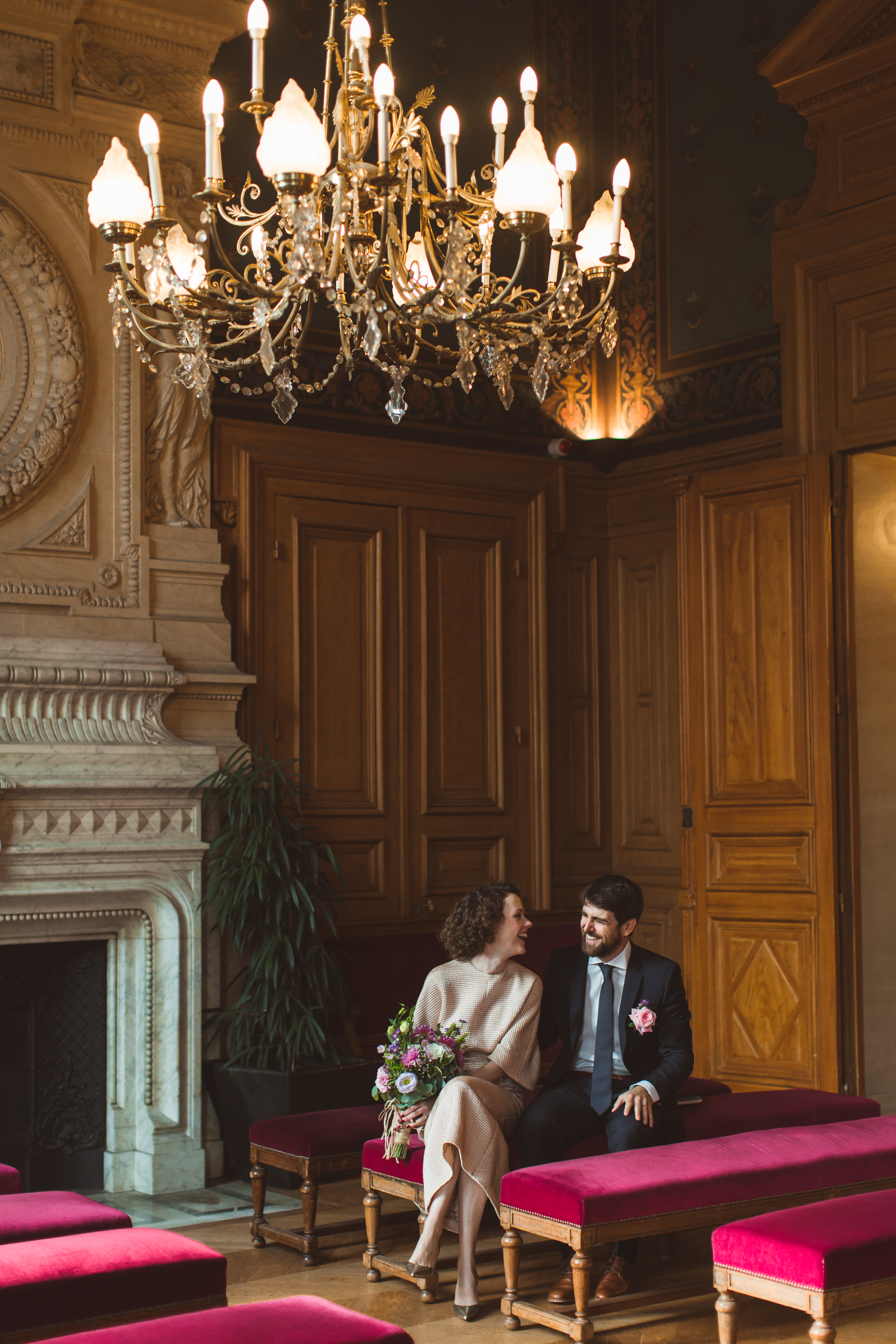 Emma&Nico_WeddingParis_by_UlaBlocksage-89.jpg