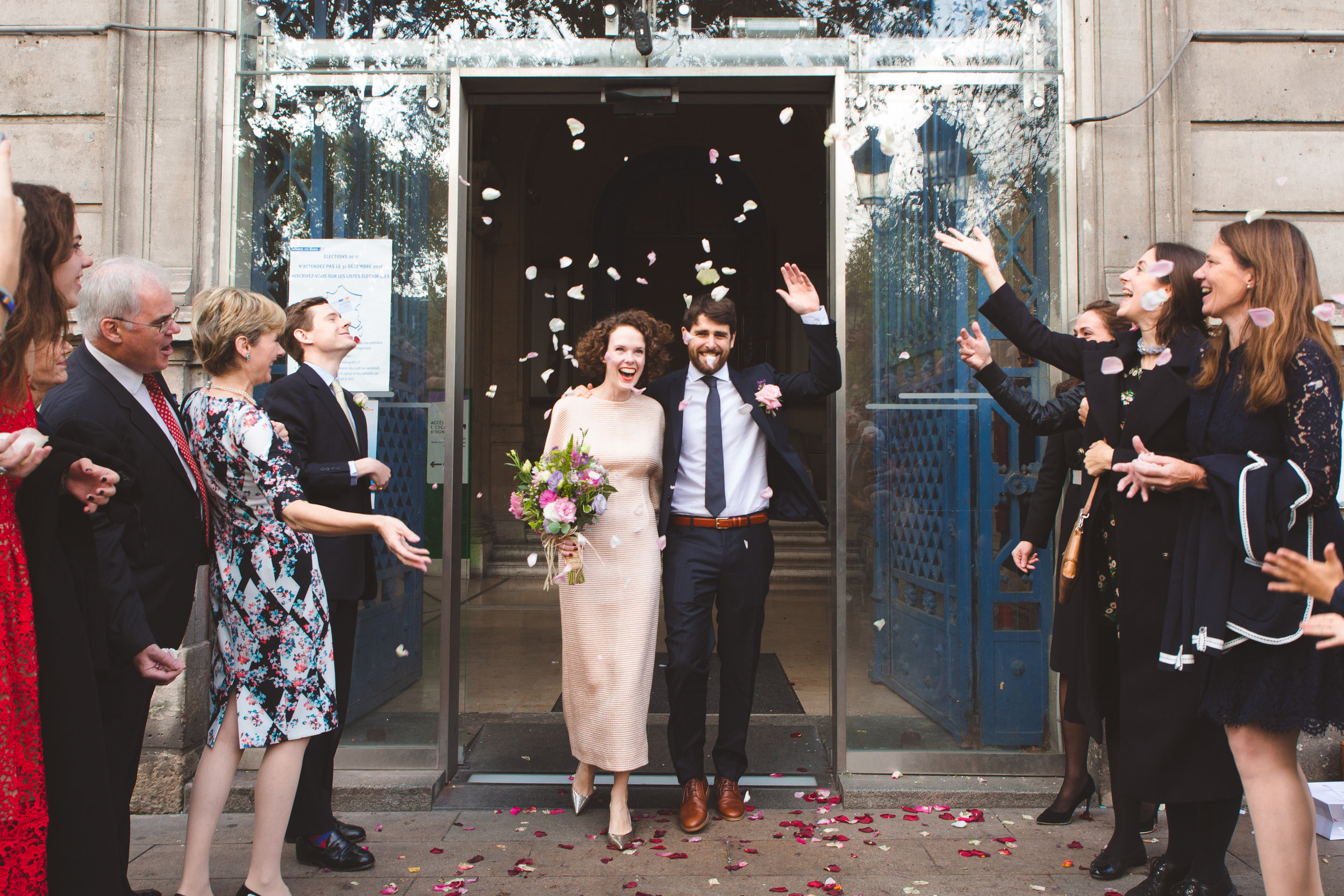Emma&Nico_WeddingParis_by_UlaBlocksage-98.jpg
