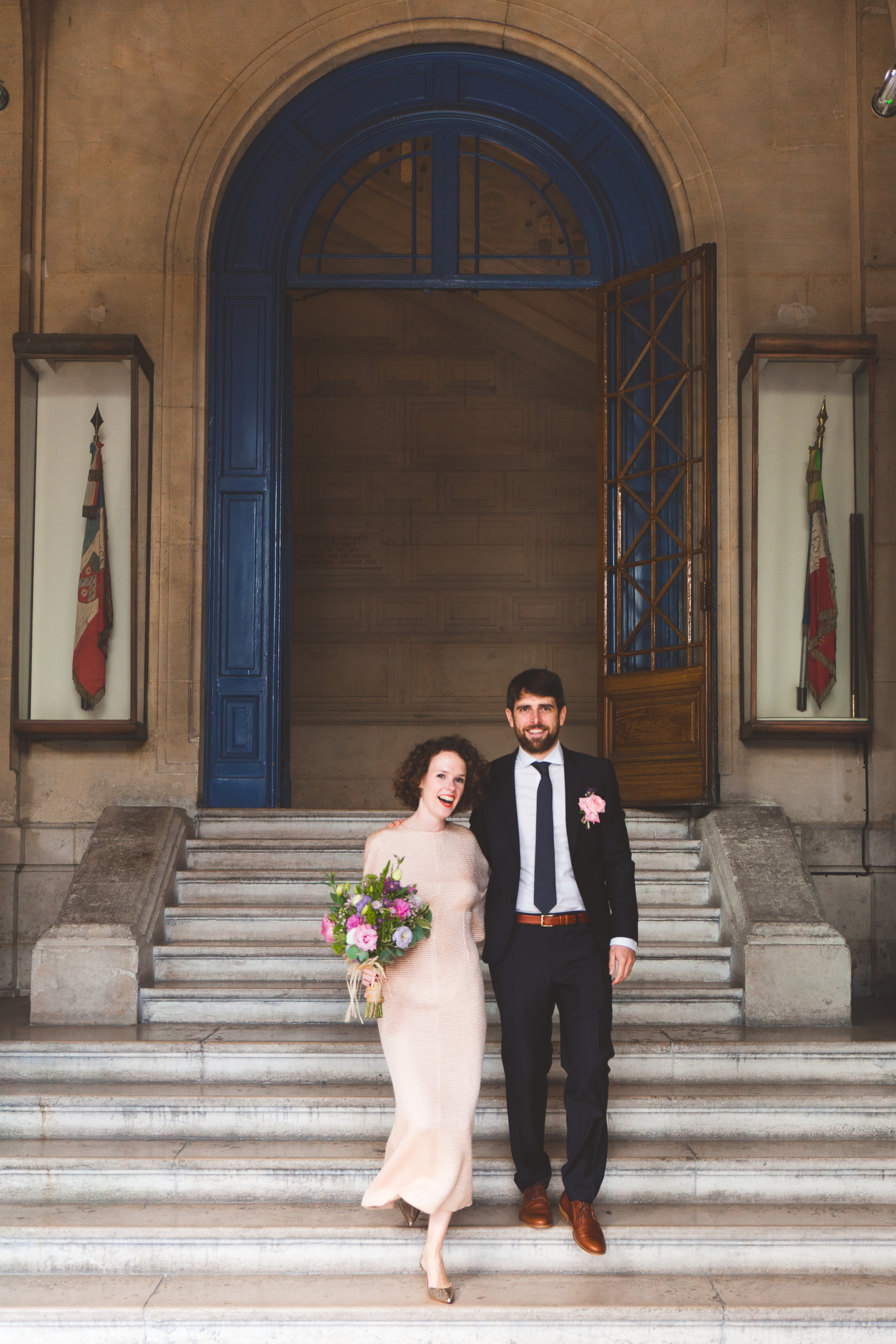 Emma&Nico_WeddingParis_by_UlaBlocksage-97.jpg