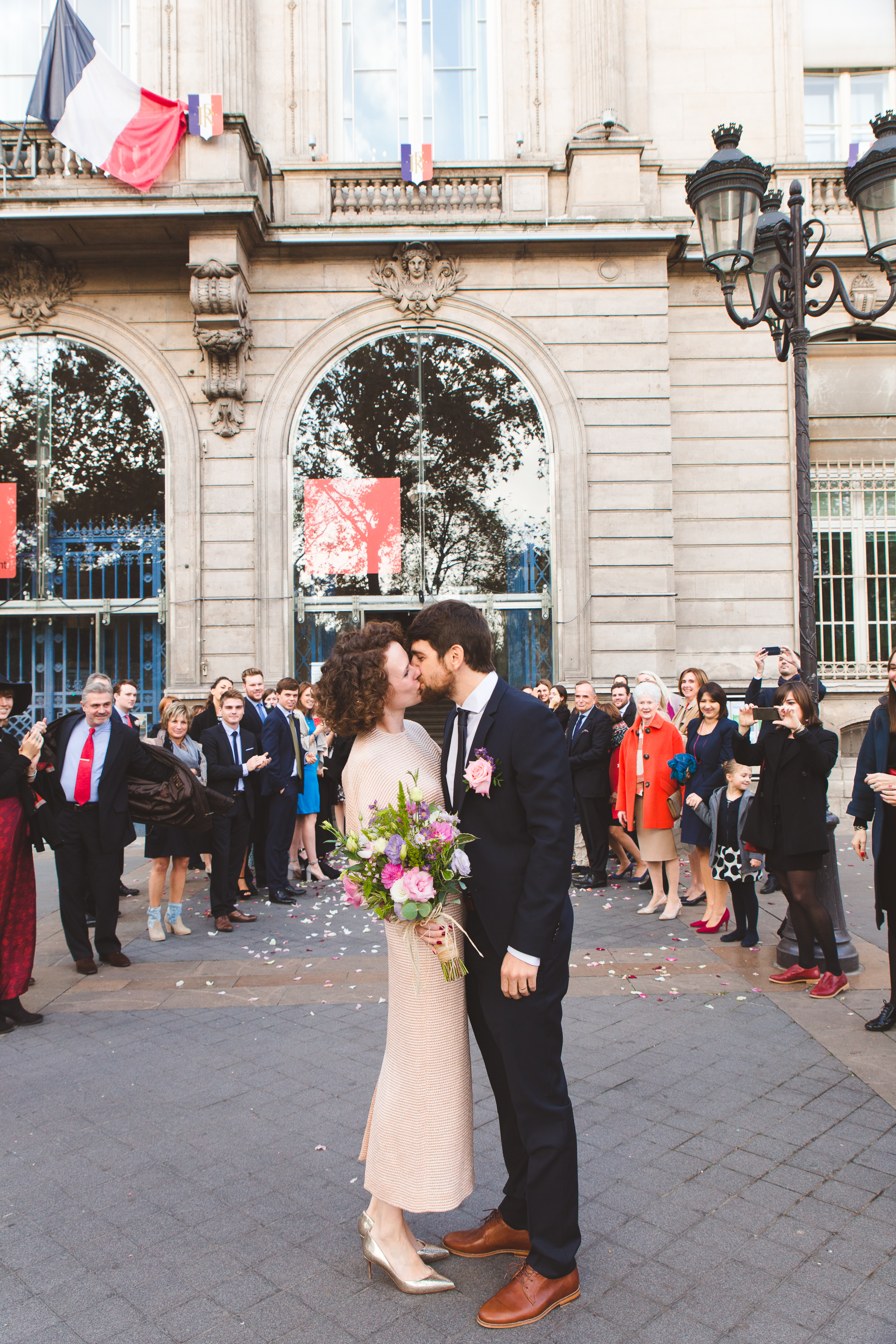 Emma&Nico_WeddingParis_by_UlaBlocksage-108.jpg