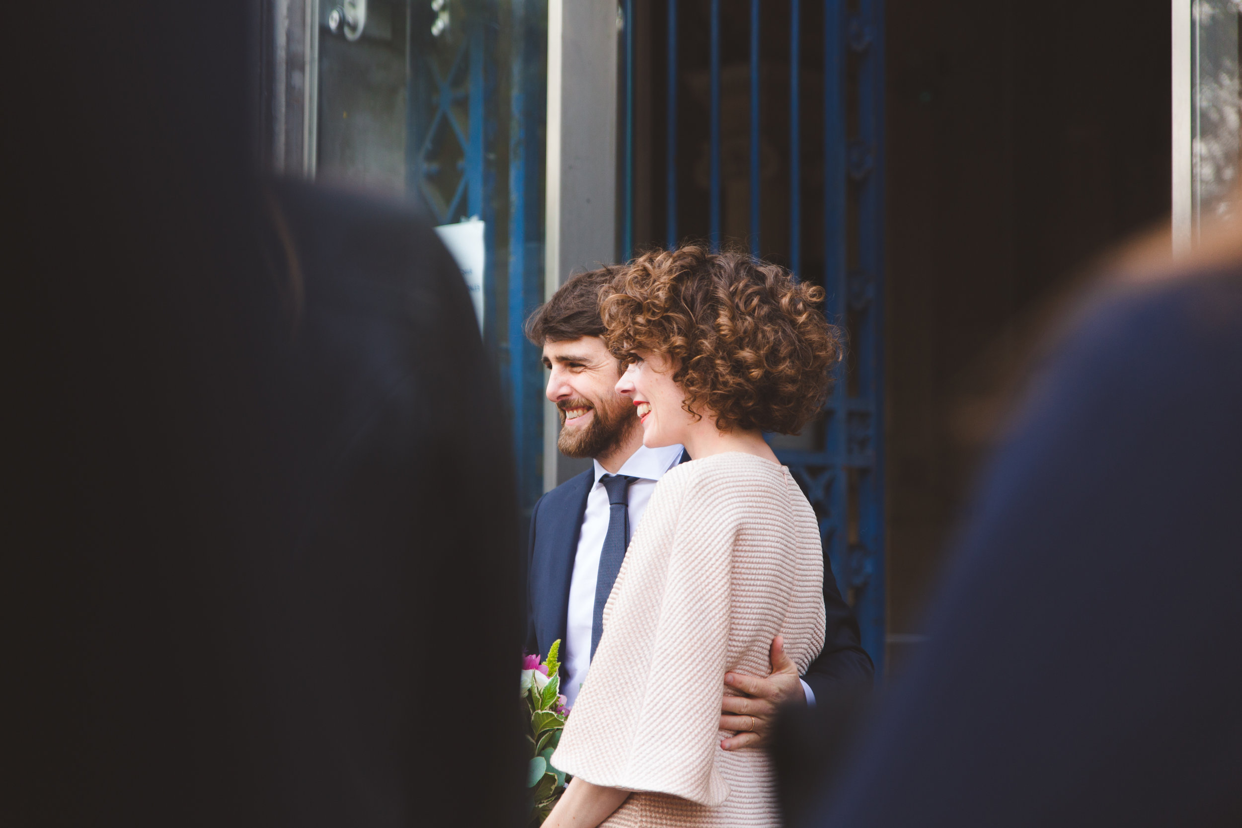 Emma&Nico_WeddingParis_by_UlaBlocksage-118.jpg