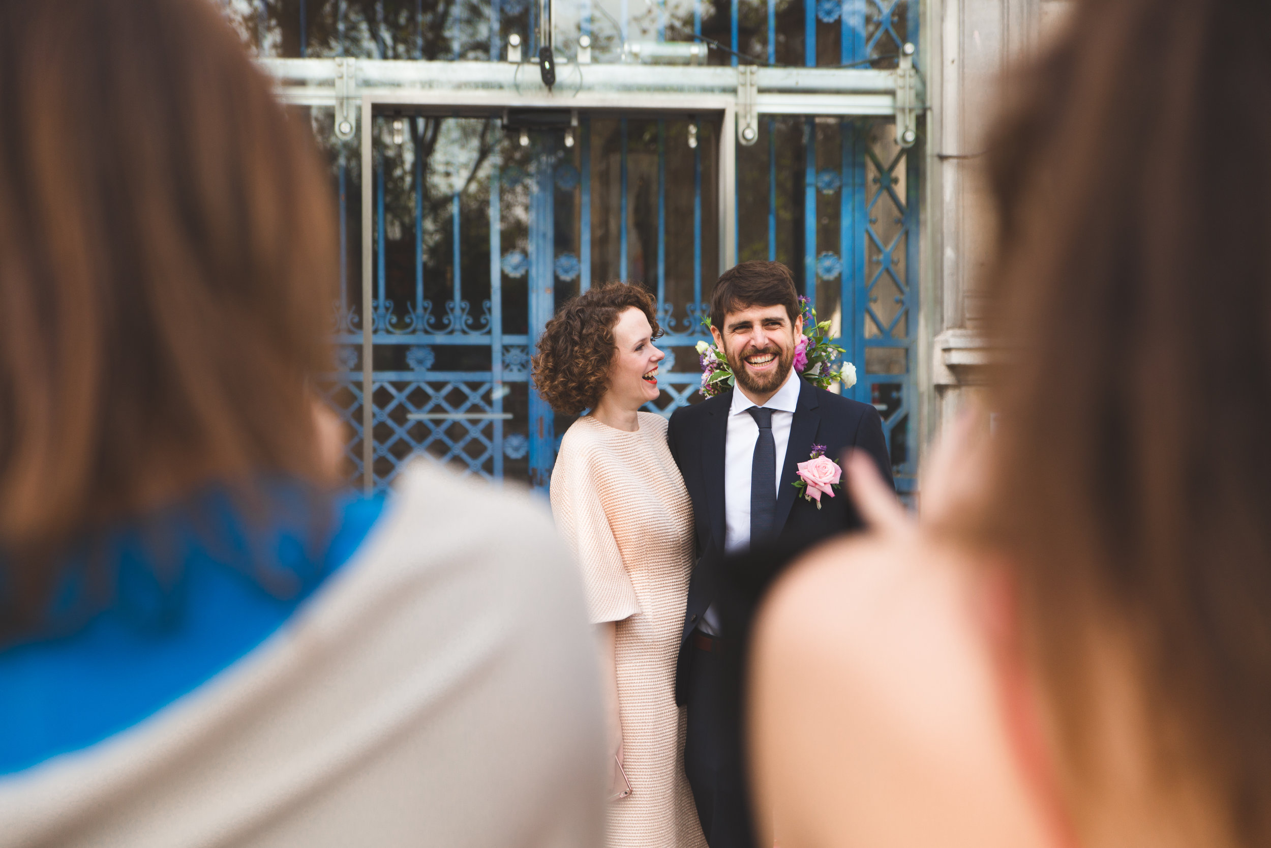 Emma&Nico_WeddingParis_by_UlaBlocksage-129.jpg