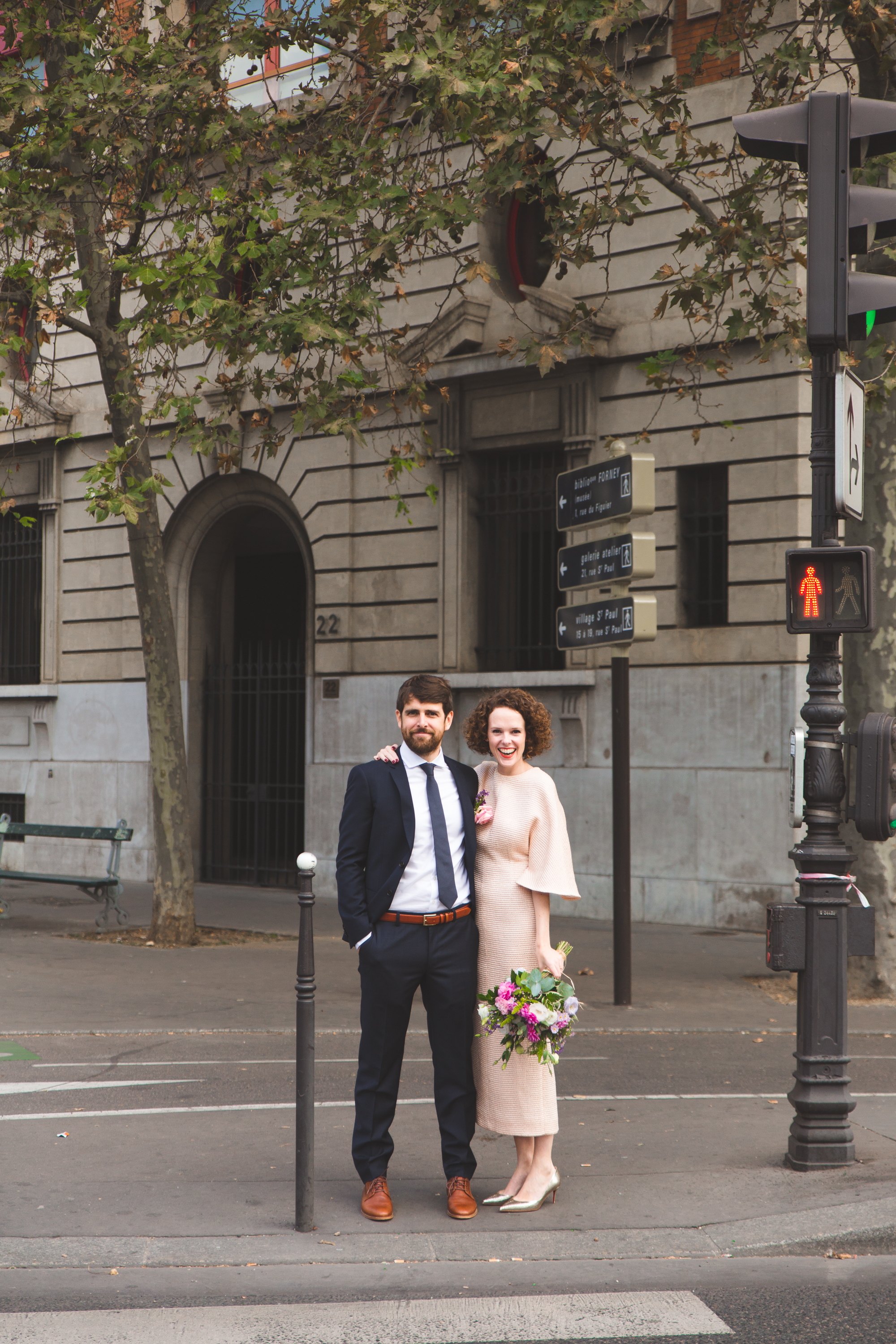 Emma&Nico_WeddingParis_by_UlaBlocksage-134.jpg