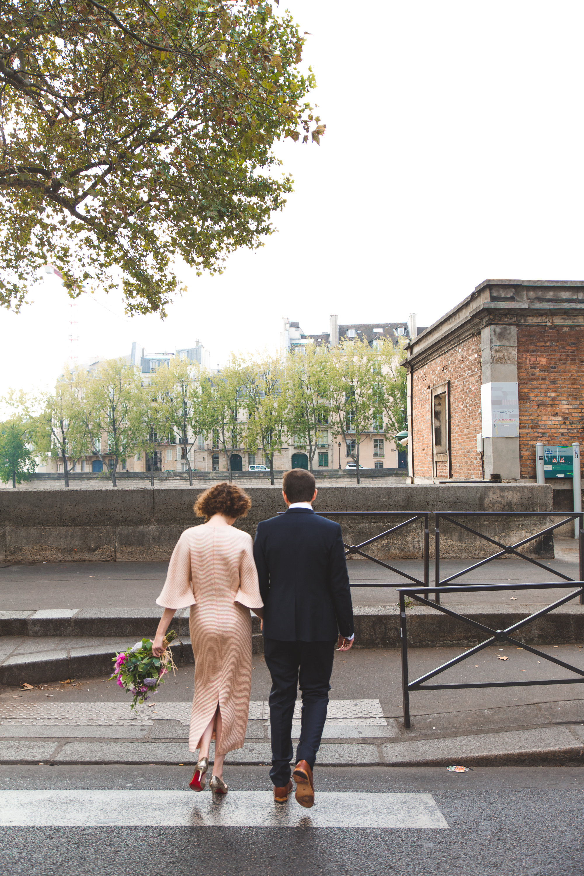 Emma&Nico_WeddingParis_by_UlaBlocksage-138.jpg