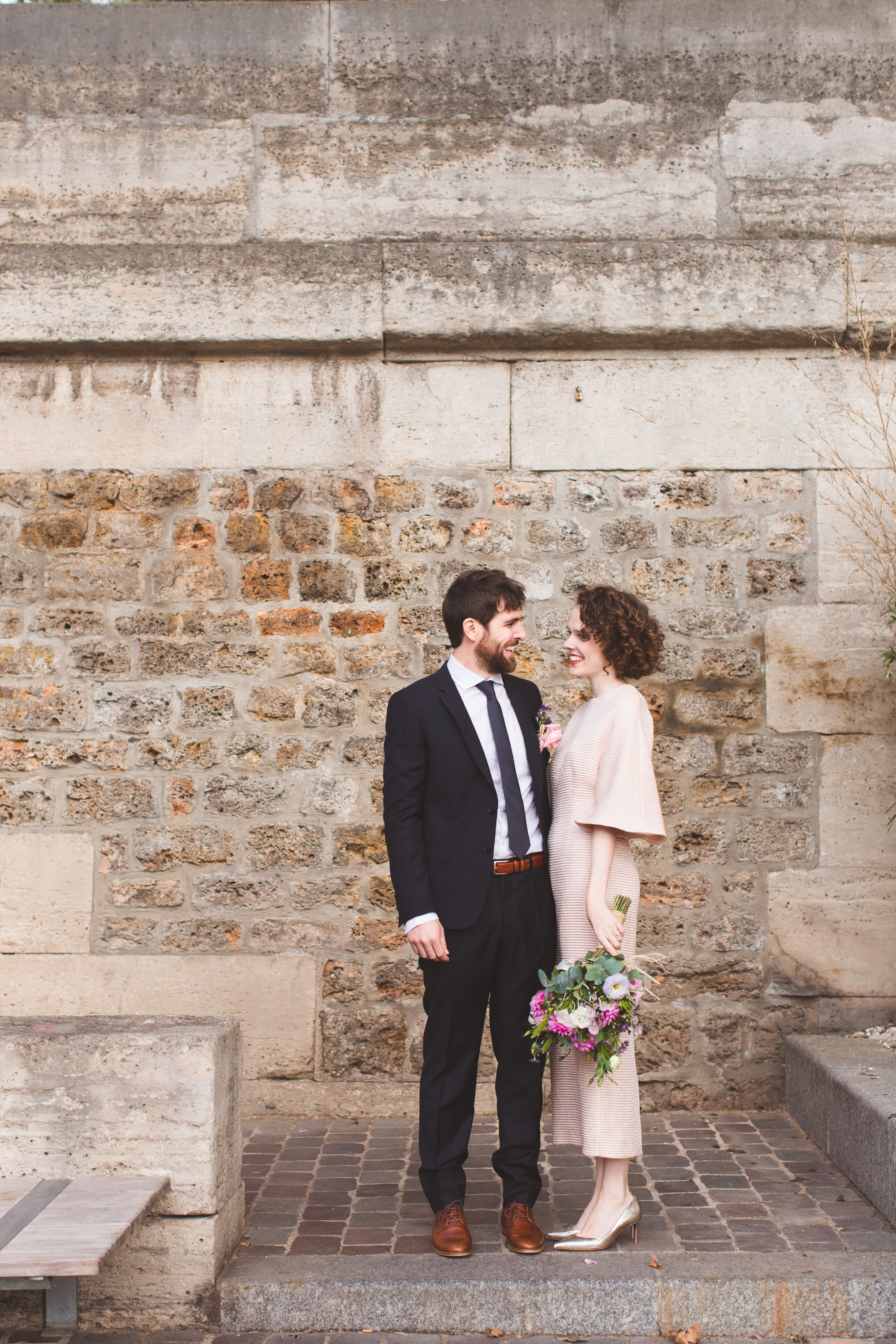 Emma&Nico_WeddingParis_by_UlaBlocksage-152.jpg