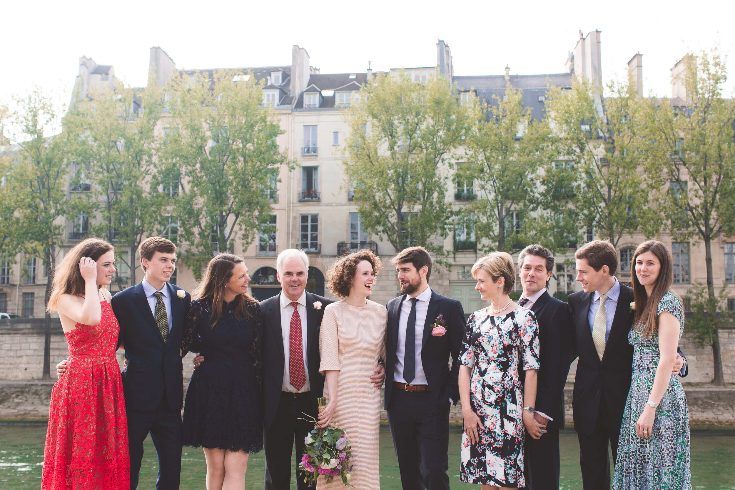 Emma&Nico_WeddingParis_by_UlaBlocksage-175.jpg