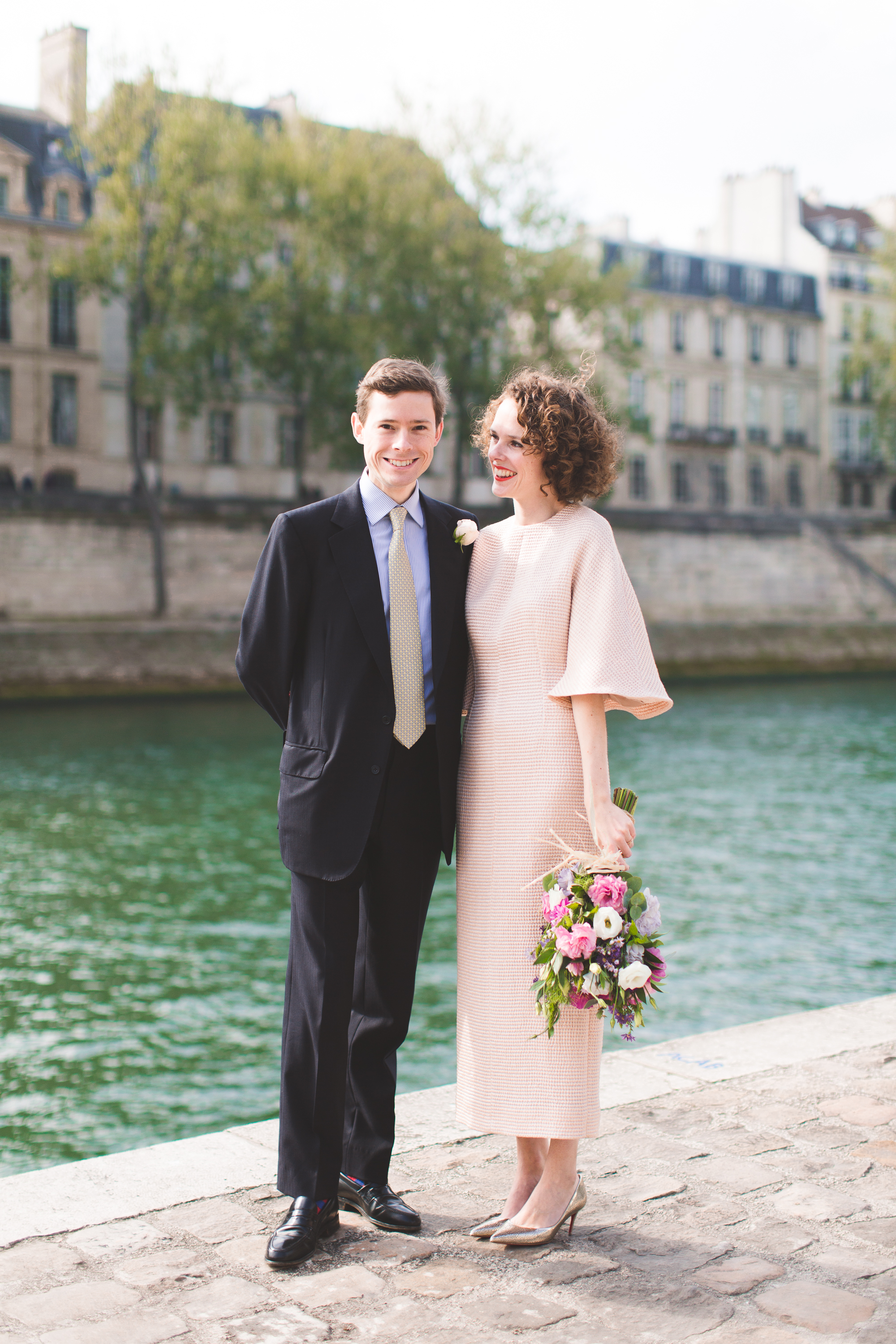 Emma&Nico_WeddingParis_by_UlaBlocksage-171.jpg