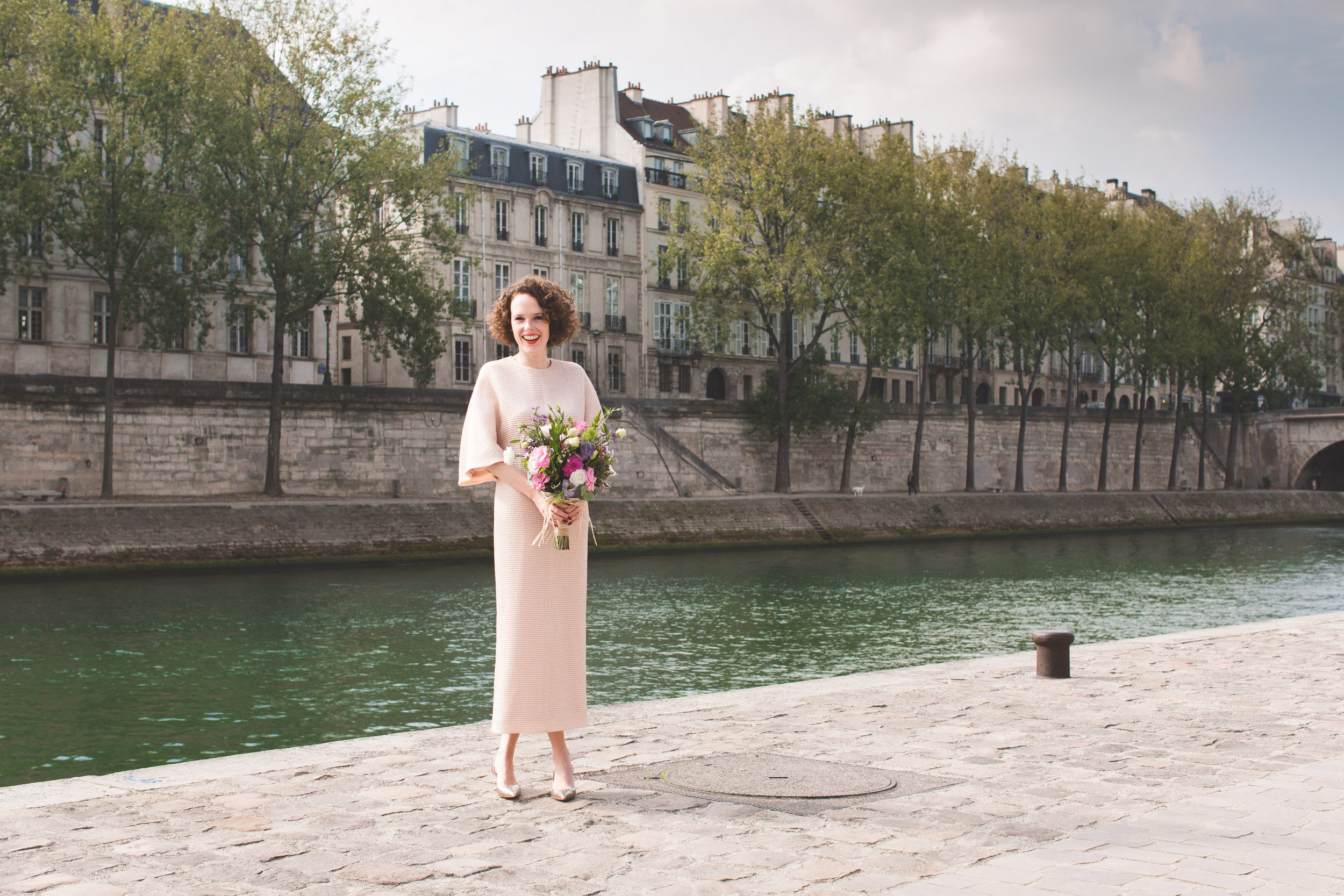 Emma&Nico_WeddingParis_by_UlaBlocksage-184.jpg