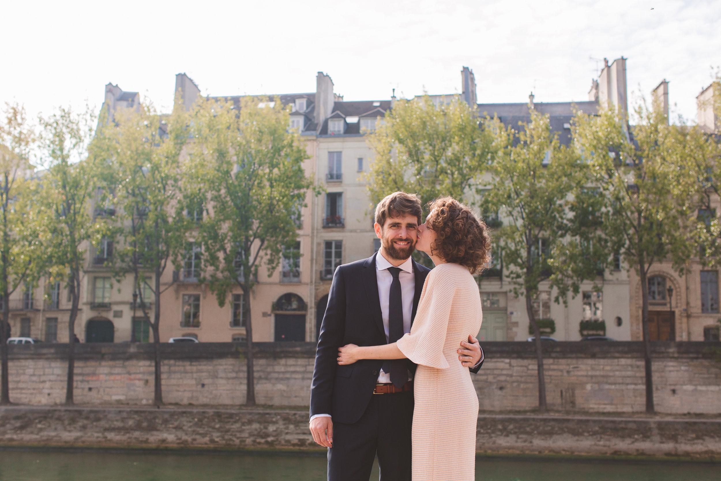 Emma&Nico_WeddingParis_by_UlaBlocksage-197.jpg