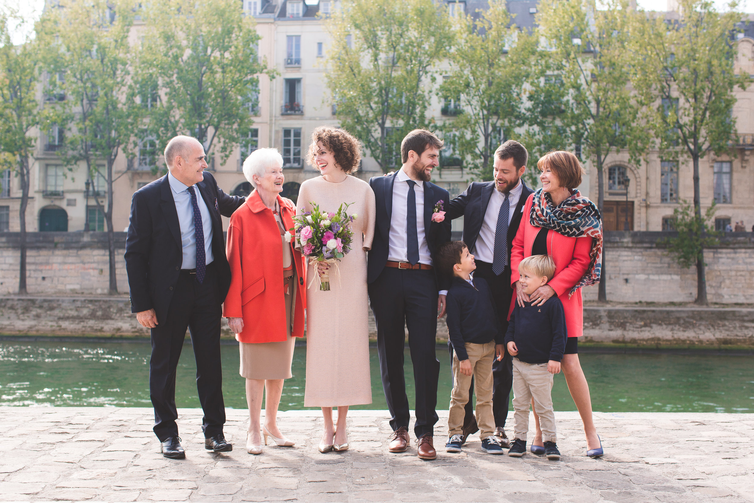 Emma&Nico_WeddingParis_by_UlaBlocksage-189.jpg