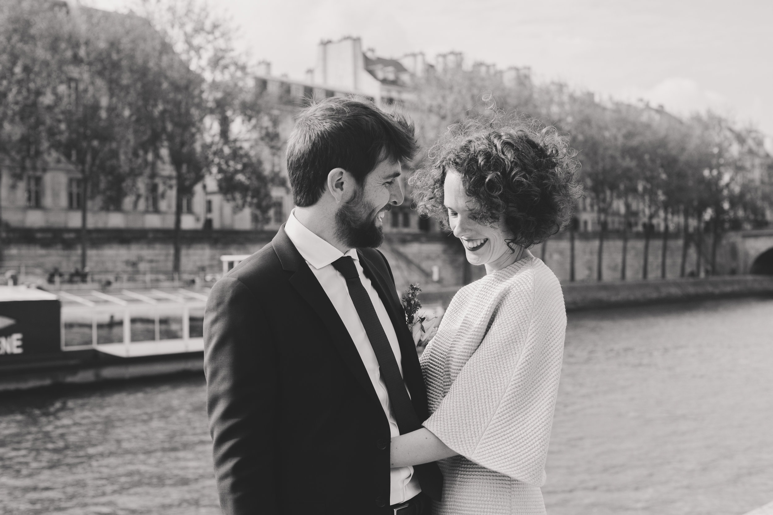 Emma&Nico_WeddingParis_by_UlaBlocksage-194.jpg