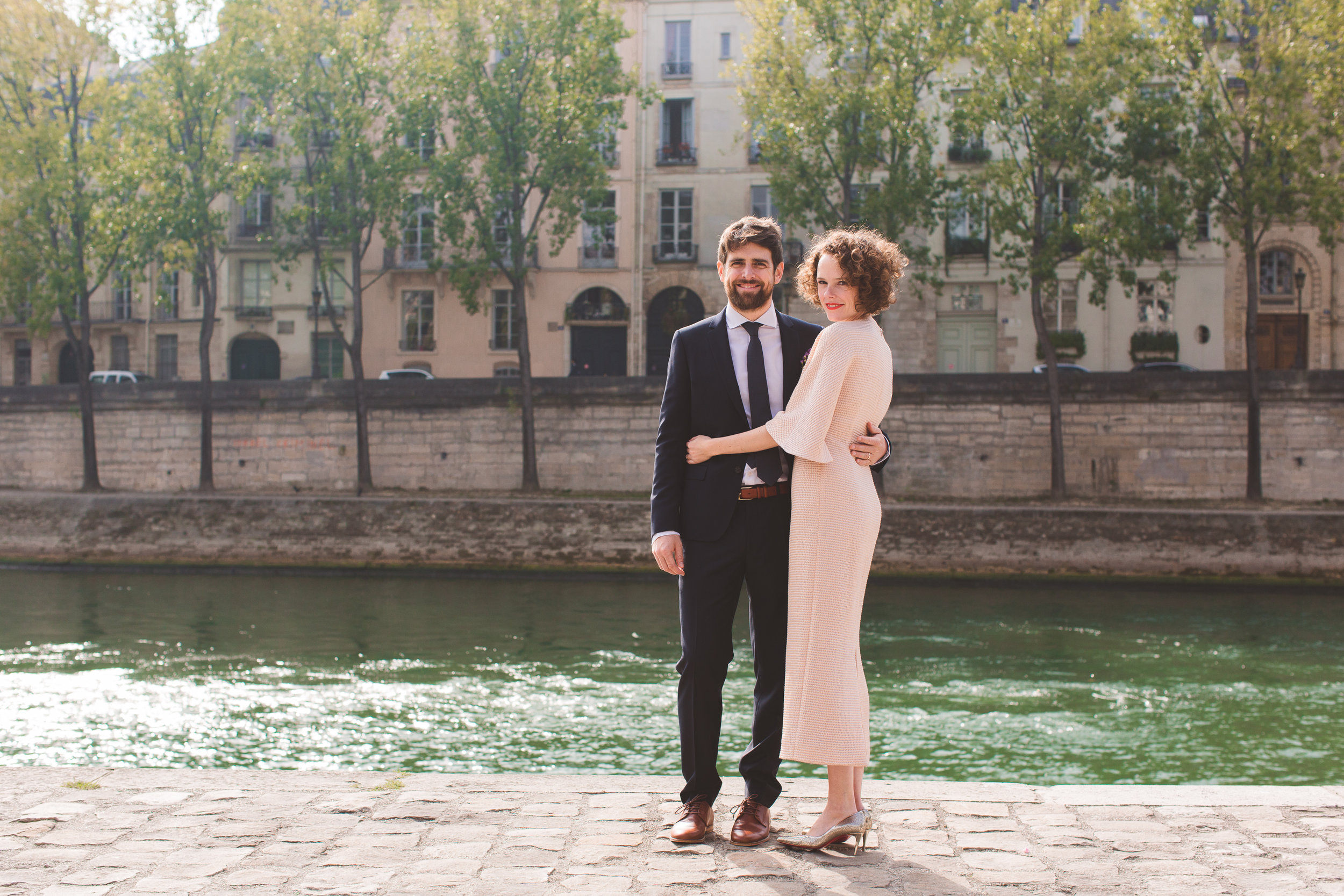 Emma&Nico_WeddingParis_by_UlaBlocksage-195.jpg
