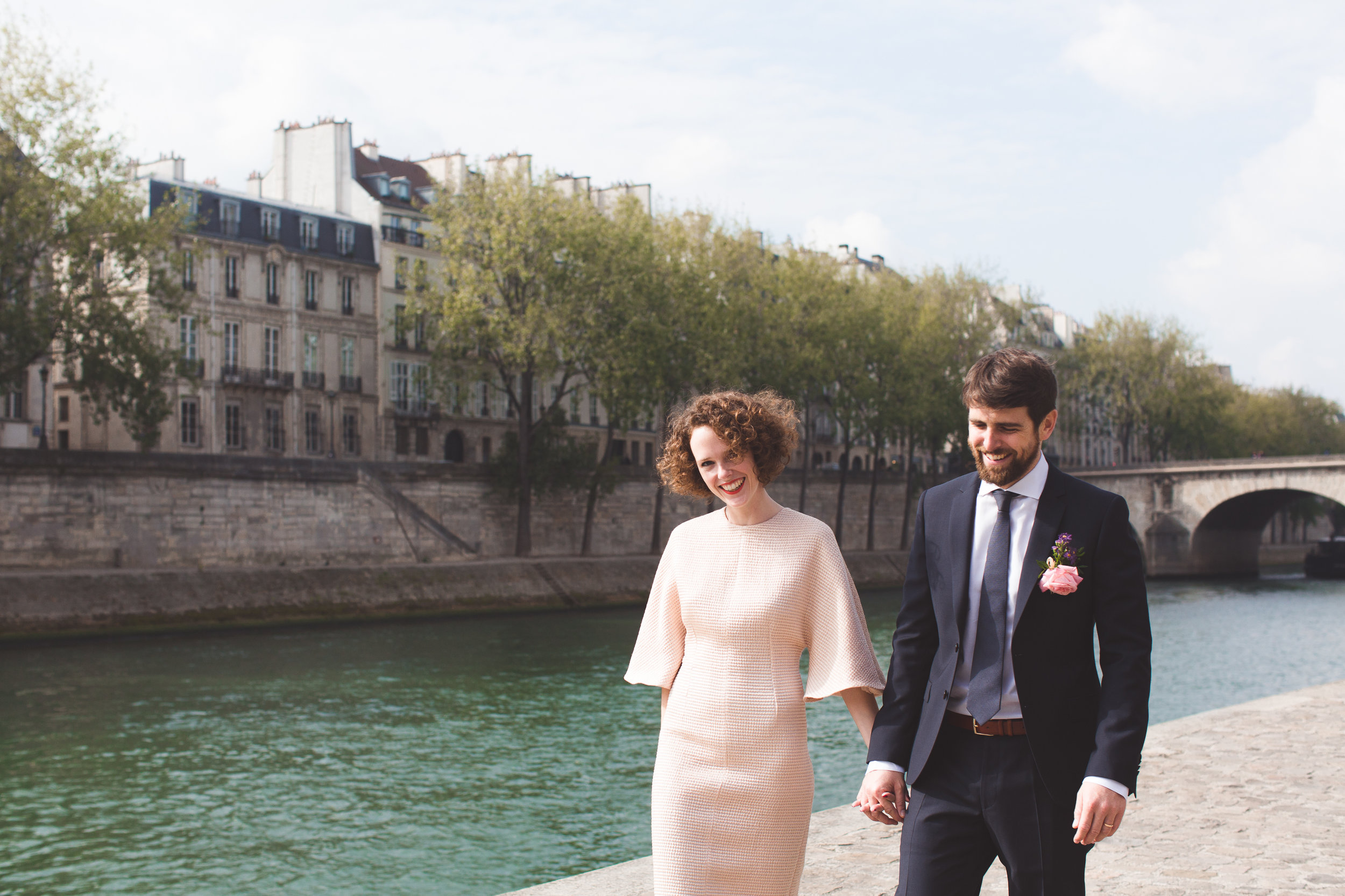 Emma&Nico_WeddingParis_by_UlaBlocksage-200.jpg