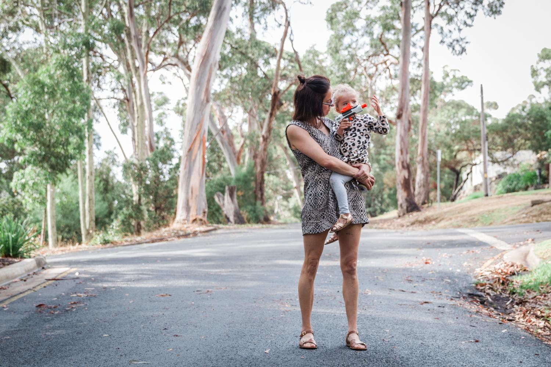 Geelong family inhome photographer Lauren McAdam Photography18.jpg