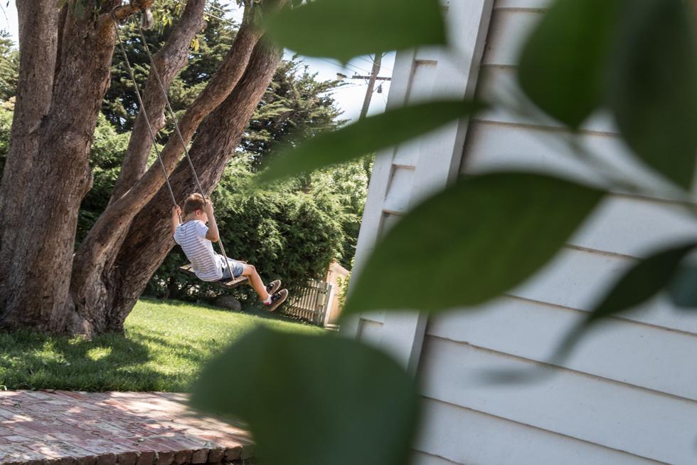 Lauren McAdam Photography geelong torquay newtown jan juc family in home photographer homestead-14.jpg