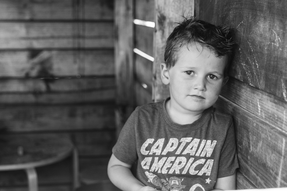 Lauren McAdam Photography geelong torquay newtown jan juc family in home photographer homestead-31.jpg