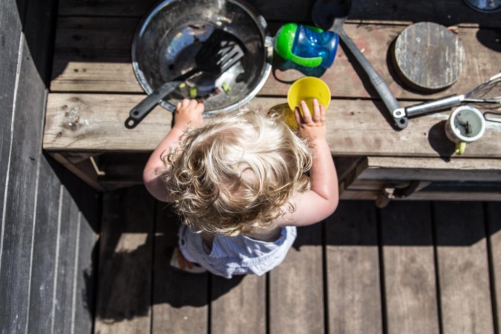 Lauren McAdam Photography geelong torquay newtown jan juc family in home photographer homestead-32.jpg