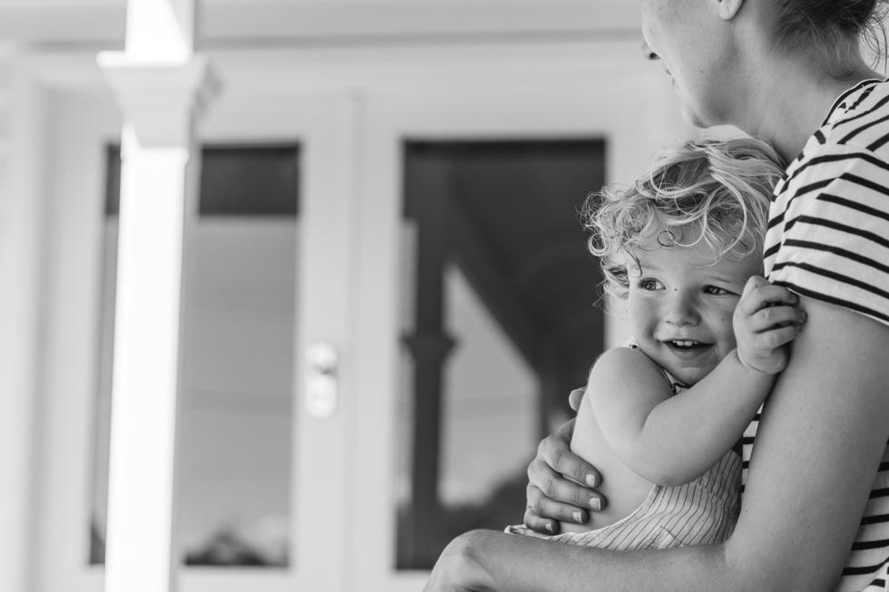 Lauren McAdam Photography geelong torquay newtown jan juc family in home photographer homestead-46.jpg