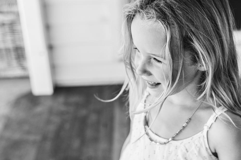 Lauren McAdam Photography geelong torquay newtown jan juc family in home photographer homestead-53.jpg