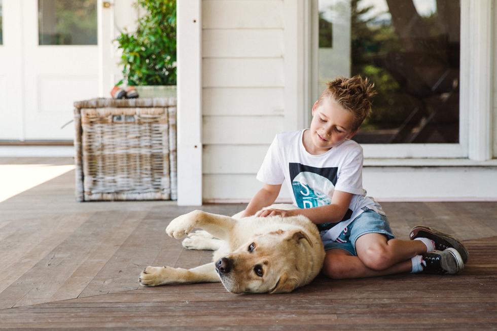 Lauren McAdam Photography geelong torquay newtown jan juc family in home photographer homestead-56.jpg