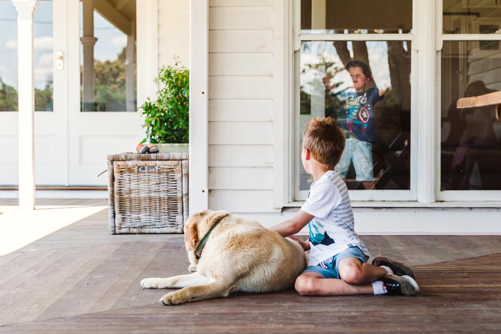 Lauren McAdam Photography geelong torquay newtown jan juc family in home photographer homestead-57.jpg