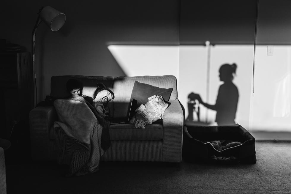 aweekofmama Lauren McAdam photography Geelong.jpg