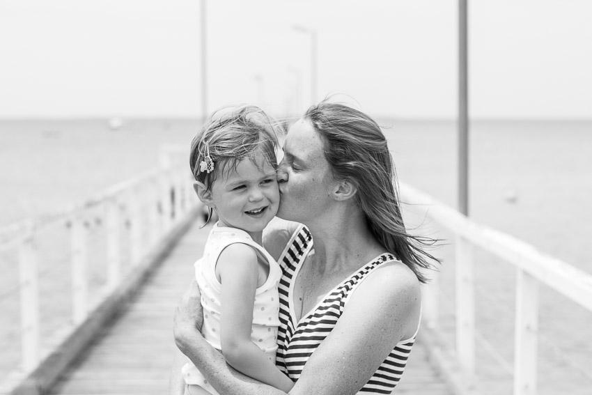 IMG_8302Lauren McAdam Photography Geelong family photographer beachport holiday.jpg