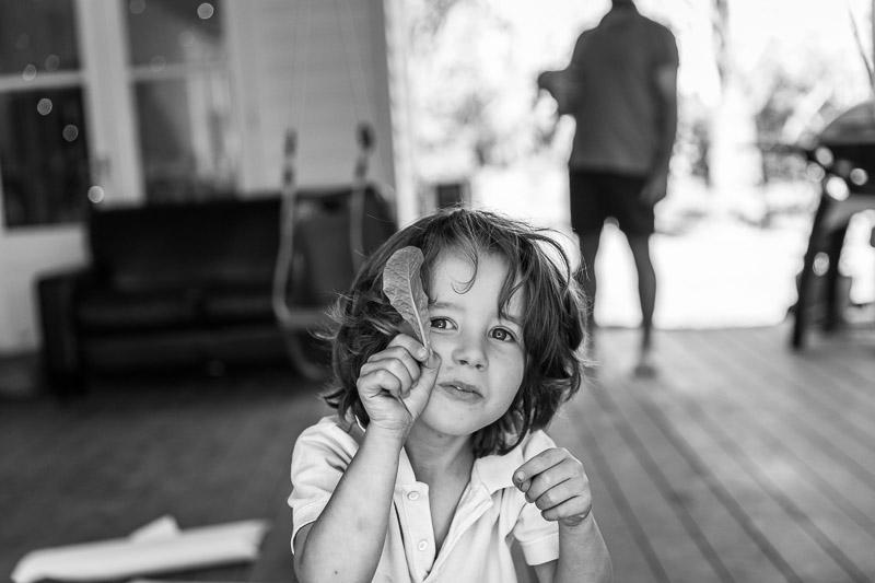 Lauren McAdam Photography Geelong Torquay Newton Jan juc family photographer Nowhere creek-0092.jpg
