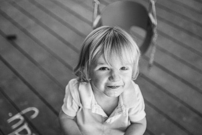 Lauren McAdam Photography Geelong Torquay Newton Jan juc family photographer Nowhere creek-0093.jpg