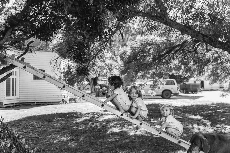 Lauren McAdam Photography Geelong Torquay Newton Jan juc family photographer Nowhere creek-0104.jpg