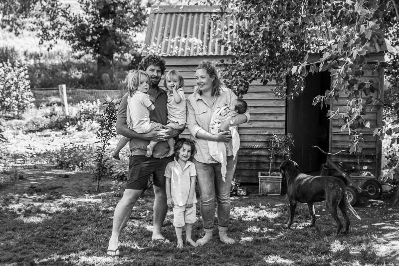 Lauren McAdam Photography Geelong Torquay Newton Jan juc family photographer Nowhere creek-0338.jpg