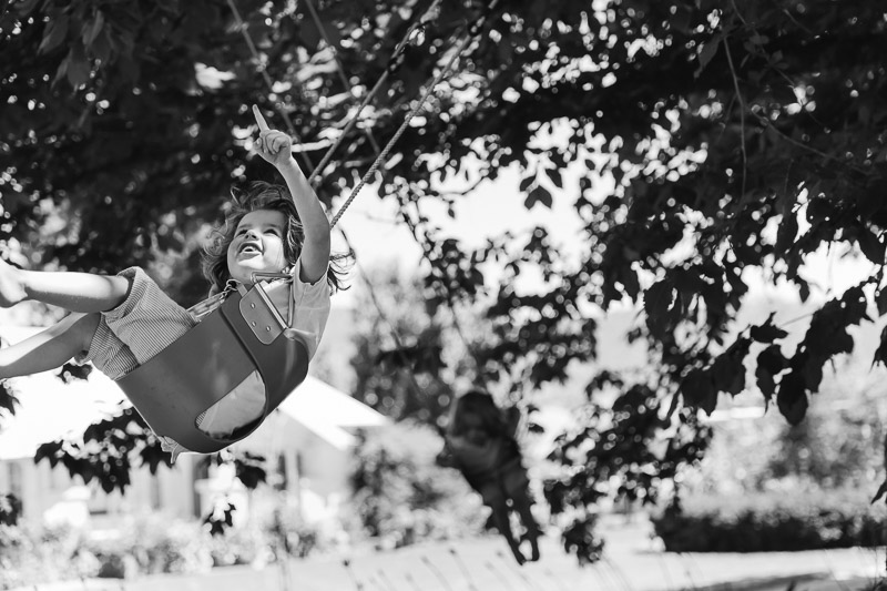 Lauren McAdam Photography Geelong Torquay Newton Jan juc family photographer Nowhere creek-0504.jpg