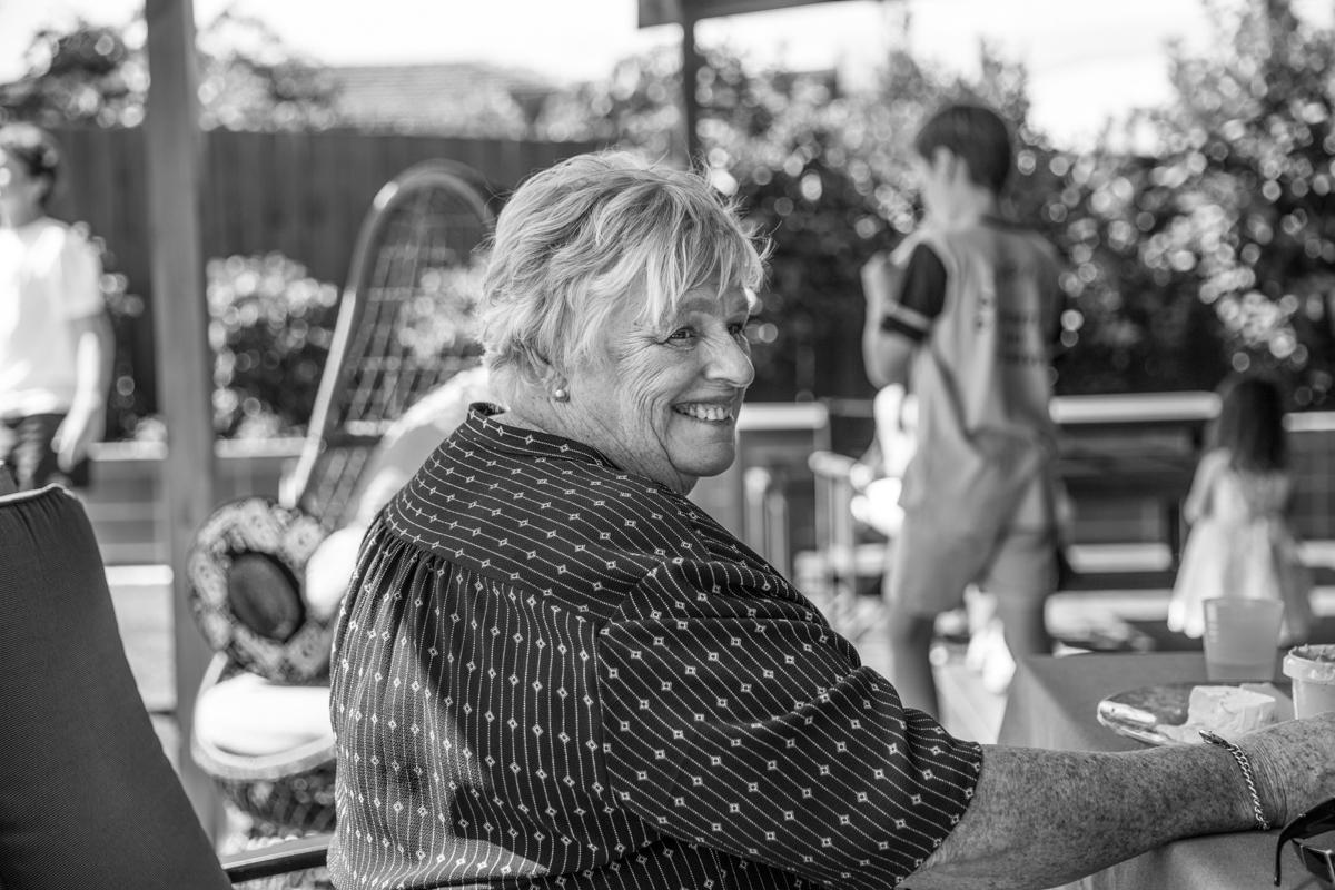 Lauren McAdam Photography Geelong jan juc torquay newtown belmont family photographer-2.jpg