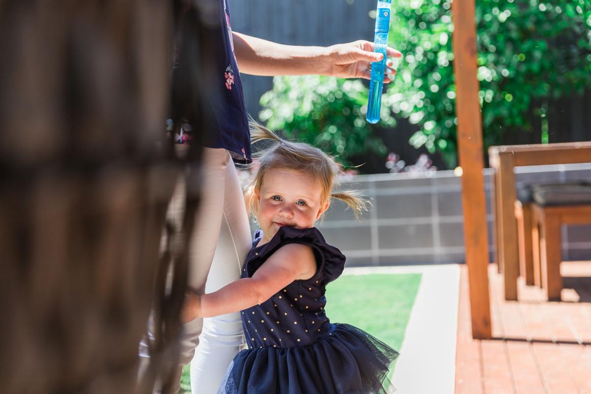 Lauren McAdam Photography Geelong jan juc torquay newtown belmont family photographer-1589.jpg