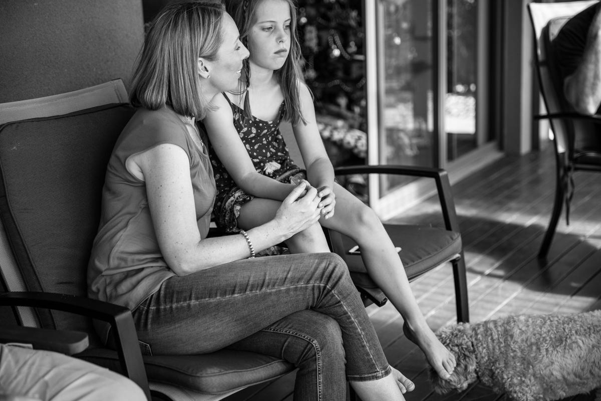 Lauren McAdam Photography Geelong jan juc torquay newtown belmont family photographer-1978.jpg
