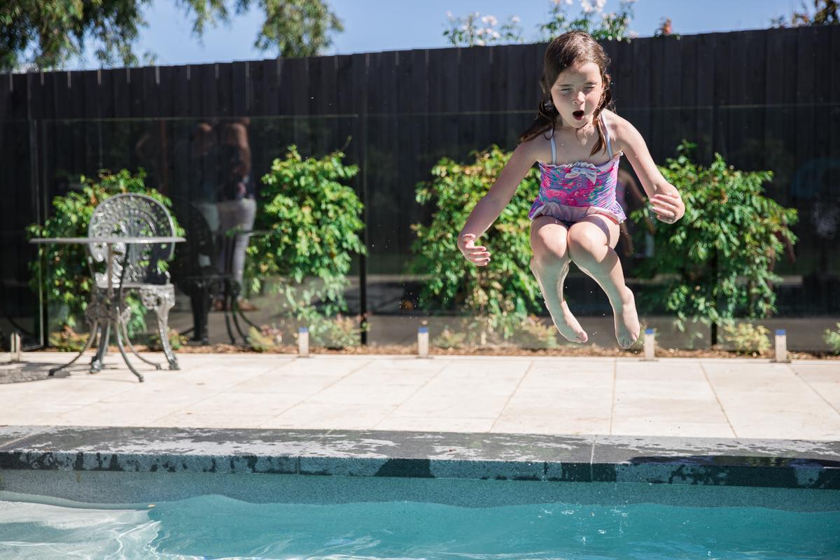 Lauren McAdam Photography Geelong jan juc torquay newtown belmont family photographer-2012.jpg