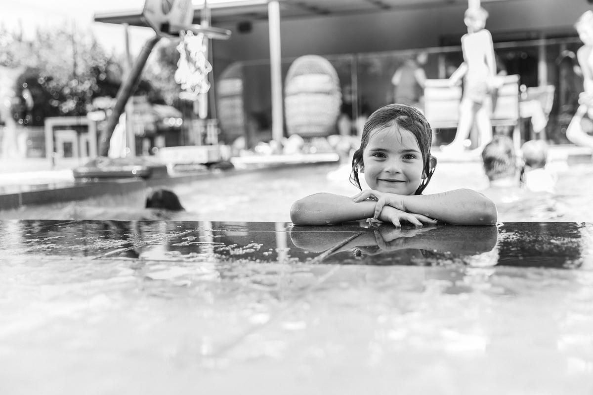 Lauren McAdam Photography Geelong jan juc torquay newtown belmont family photographer-2047-2.jpg